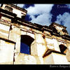 Photo of Ruins in Antigua, Guatemala on ExposedPlanet.com
